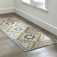 kitchen runner rugs washable kitchen runners rug runners for hallway kitchen outdoor crate and barrel kitchen kitchen runner rugs washable