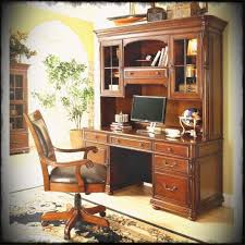 president office furniture. President Office Furniture Classic Home Interior Design Luxury Beautiful Best Co Ltd Decoration E