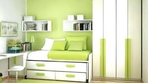 Bedroom cabinet design Interior Full Size Of Bedroom Cabinet Design Ideas Pictures Wardrobe Images For Small Space Designs Compact White Walkcase Decorating Ideas Bedroom Cabinet Designs For Small Spaces Philippines Wardrobe Design