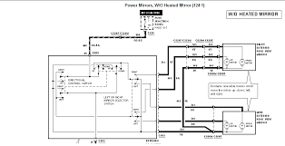 electrical problem for 1999 windstar there is no power supply to 2000 ford windstar wiring diagram at 2001 Ford Windstar Wiring Diagram