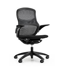 knoll life chairs. Knoll Generation Chair Life Chairs