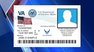 To Safer Easier Fox31 Makes Prove Service Id Card It Denver New Veteran