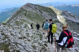 Escursione in vetta al Monte Terminillo e giro del Sassetelli (RI) - Tesori  del LazioTesori del Lazio