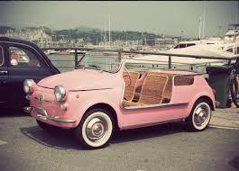 vintage car photography tumblr. Beautiful Car Cars Love Photography Pink Travel Tumblr Vintage Vintage Cars Intended Vintage Car Photography Tumblr R