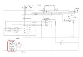 cub cadet wiring diagram cub cadet lt1045 wiring diagram \u2022 wiring cub cadet lt1045 pto wiring diagram at Cub Cadet Wiring Diagram Lt1045