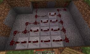 Minecraft: Keeping an iron door open longer | Kirah's Game Guides