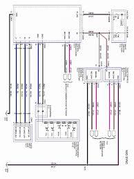 wiring diagram od rv park 1995 fleetwood southwind rv wiring diagram wiring diagram od rv park 1995 fleetwood southwind rv wiring diagram fleetwood rv wiring diagram