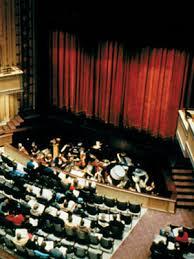Carolina Theatre Durham Nc Seating Chart Carolina Theatre Fletcher Hall Durham Nc Moscow
