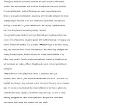 motivation theories essays academic writing help an grimshaw 21 2015 motivation theories essays jpg