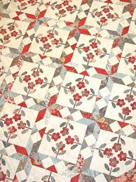 b254c2e0e04a75473d04416a3a4e3da9.jpg 480×640 pixels | Sashing ... & The pattern is by Planted Seed Designs. found at Holly Hill Quilt Shoppe  STUNNING! Adamdwight.com