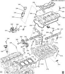 wiring diagram for 2008 impala wiring discover your wiring chevy traverse engine diagram 2008 gmc acadia 3 6
