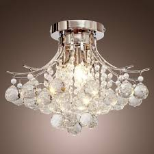 wood chandelier silver small crystal large modern chandeliers ceiling table lamp bedroom hallway bronze country room
