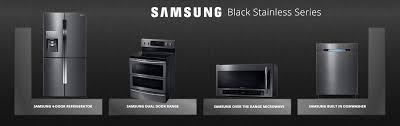 what is black stainless steel. Wonderful Stainless LG Black Stainless Steel To What Is