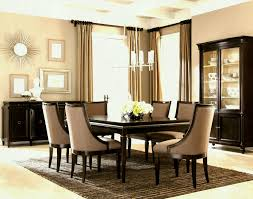 restaurant dining room design. Full Size Of Dining Room Formal Design Examples Cabinet Table Small Simple Ideas Decorating Restaurant Spaces