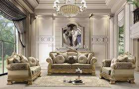 Small Formal Living Room Living Room Contemporary Formal Living Room Sets Furniture