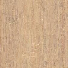 simple aqua lock flooring yahoodesigner