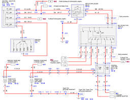 ford wiring diagrams f ford wiring diagrams