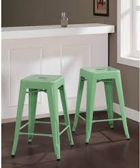 Cool Counter Stools Breakfast Counter Stools Candresses Interiors Furniture Ideas