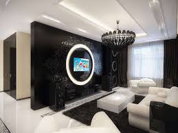 Unique Living Room Design Living Room Cool Unique Living Room Design Inspiration Nice White