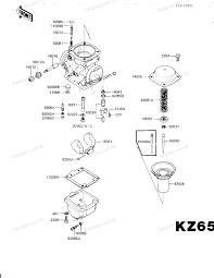Vga cable wiring diagram blurtsme uml case tool downloadable chore c 14 vga cable wiring diagram
