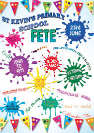 Pin by Leanne Horton Whelan on Out & About | Fun fundraisers, Flyer, June  crafts