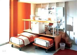 Desk For Bedroom Bedroom Computer Desk Bedroom Computer Desk Small Computer  Desk For Bedroom S S Computer