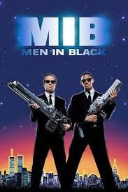 watch men in black 3 online stream full movie directv movies like men in black 3