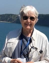 Glenda Hendrix Fitzgerald Obituary - Milton, Florida , Lewis ...