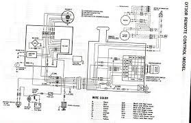 service repair manual suzuki dt 30 rs 2009 г в Форум Suzuki Dt40 Wiring Diagram Suzuki Dt40 Wiring Diagram #18 suzuki dt40 wiring diagram 1992