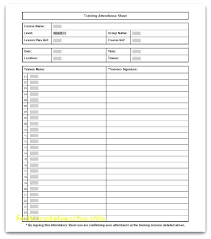 Online Sign In Sheet Printable Sign In Sheet Up Template Appointment Word Online