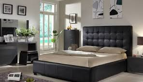Furniture Amiable Cheap fice Furniture Near Me Glorious Cheap