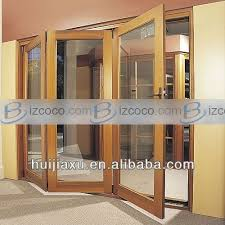 andersen folding patio doors. Epic Andersen Folding Patio Doors Cost 56 In Diy Wood Cover Fantastic R