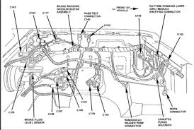 92 ford ranger wiring diagram Ranger Wiring Diagram where is the horn relay located on a 92 ford ranger fixya ford ranger wiring diagram