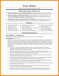 10 Data Analyst Cover Letter Example Resume Samples