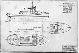 Aluminium Boat Designs Plans Free Blueprints For Boats User Guide Of Wiring Diagram