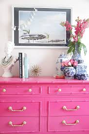 bamboo furniture designs. What To Do With Vintage Furniture Bamboo Designs