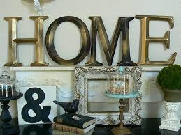 Small Picture Home Decor Accessories Brava Home Decor