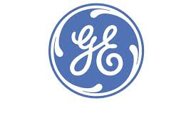 General Electric Sales Internship BHGE Nigeria