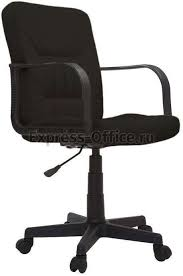 <b>Кресло</b> для руководителя в Москве - купить недорого ...