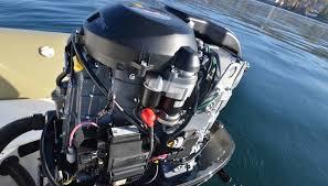 2018 suzuki 200 outboard.  outboard suzukidf200 suzuki_df200a_airflow u201c throughout 2018 suzuki 200 outboard