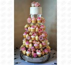 wedding cupcake stands. Simple Stands Free Shipping Acrylic 6 Tier Wedding Cupcake Stand Perspex  Standin Cake Decorating Supplies From Home U0026 Garden On Aliexpresscom  Alibaba  With Wedding Cupcake Stands
