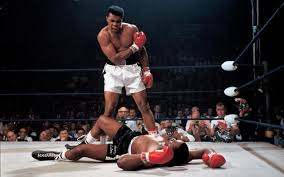 muhammad ali dead at tributes to the greatest of all time