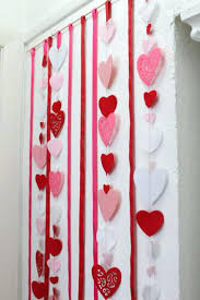 office valentines day ideas. Contemporary Ideas Fullsize Of Garage Surprising Love Heart Backdrop Tutorial Lovey Valentines  Day Decorations To Celebrate Office  Inside Ideas I