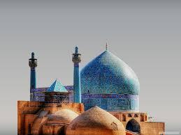 Image result for مسجد