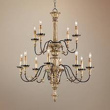 currey and company lighting fixtures. Flowy Currey And Company Lighting Fixtures F36 In Simple Image Collection With E