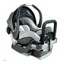 chicco car seat cover car seat cover car seat cover for lovely infant car seat car