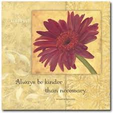 Christian Quotes On Kindness Best of Quotes About Kindness To Inspire Compassion And Benevolence