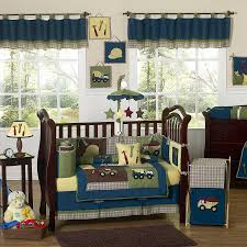 Sports Themed Bedroom Decor Car Themed Bedroom Image Of Disney Princess Bedroom Ideas