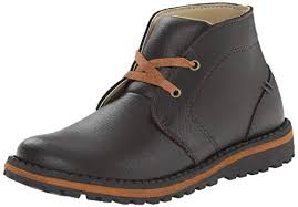 Umi Shoes Size Chart Umi Mica Ii Rugged Lace Chukka Boot Little Kid