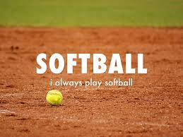 Softball Wallpapers For Cell Phones 28 Page 2 Of 3